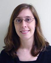 Portrait of Anna Bechner