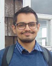 Pablo Cacerés