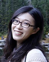 Yuyan Xu