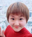 Photo of Yifan Shi